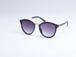 Очки Dior цвет черный