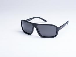 Очки Porsche design цвет черный