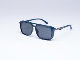 Очки Prada цвет синий