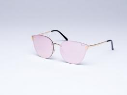 Очки Dior цвет разноцветный