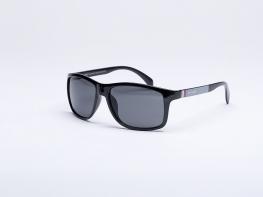 Очки Tommy Hilfiger цвет черный