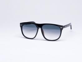Очки Ray Ban цвет черный