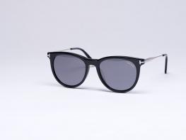 Очки Tom Ford цвет черный