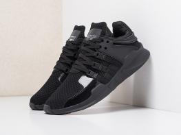 cd63331ec Обувь Adidas купить с доставкой в интернет-магазине Outmaxshop.ru