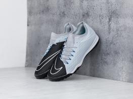 Футбольная обувь Nike Hypervenomx Finale II TF