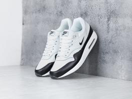 Кроссовки Nike Air Max 1 Premium SC