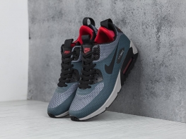 Кроссовки Nike Air Max 90 Mid winter