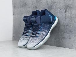 Кроссовки Nike Air Jordan XXXI Low
