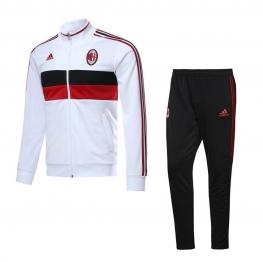 Спортивный костюм Adidas AC Milan