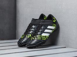 Футбольная обувь Adidas Nemeziz Tango 17.3 TF