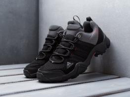 Кроссовки Adidas AX2 Gore-Tex