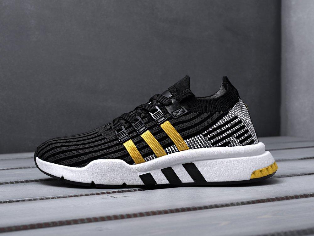 Adidas EQT 100 150