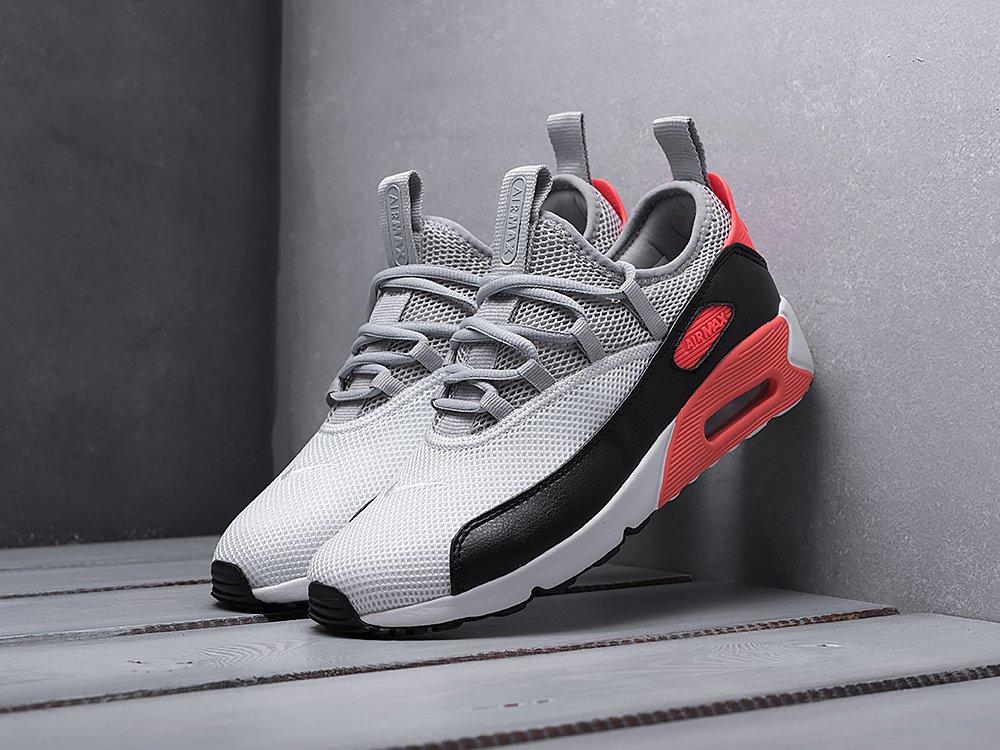 c2d4436aec8a82 ... Кроссовки Nike Air Max 90 EZ цвет Разноцветный. на сайте представлены  фотографии реальных товаров
