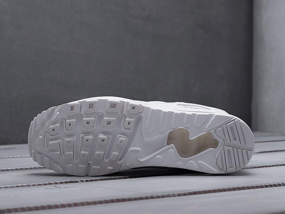 280a0928b849d5 ... Кроссовки Nike Air Max 90 EZ цвет Белый. на сайте представлены  фотографии реальных товаров