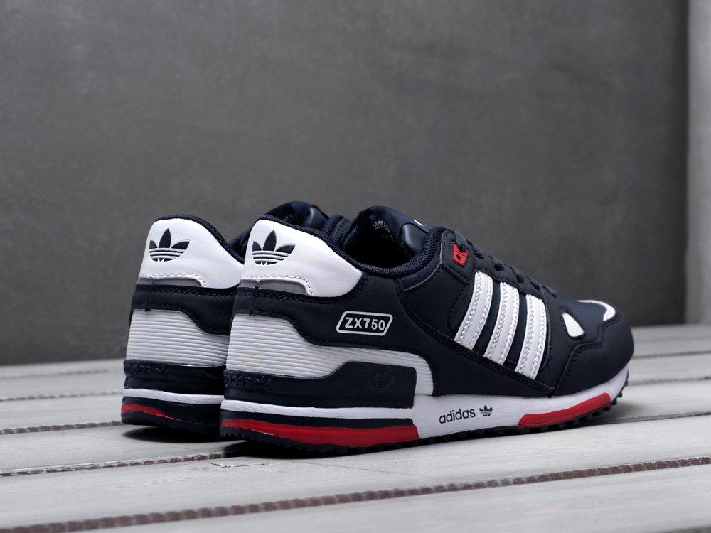 ????????? Adidas ZX 750 ???? ????? ?????? ?? ???? 3090
