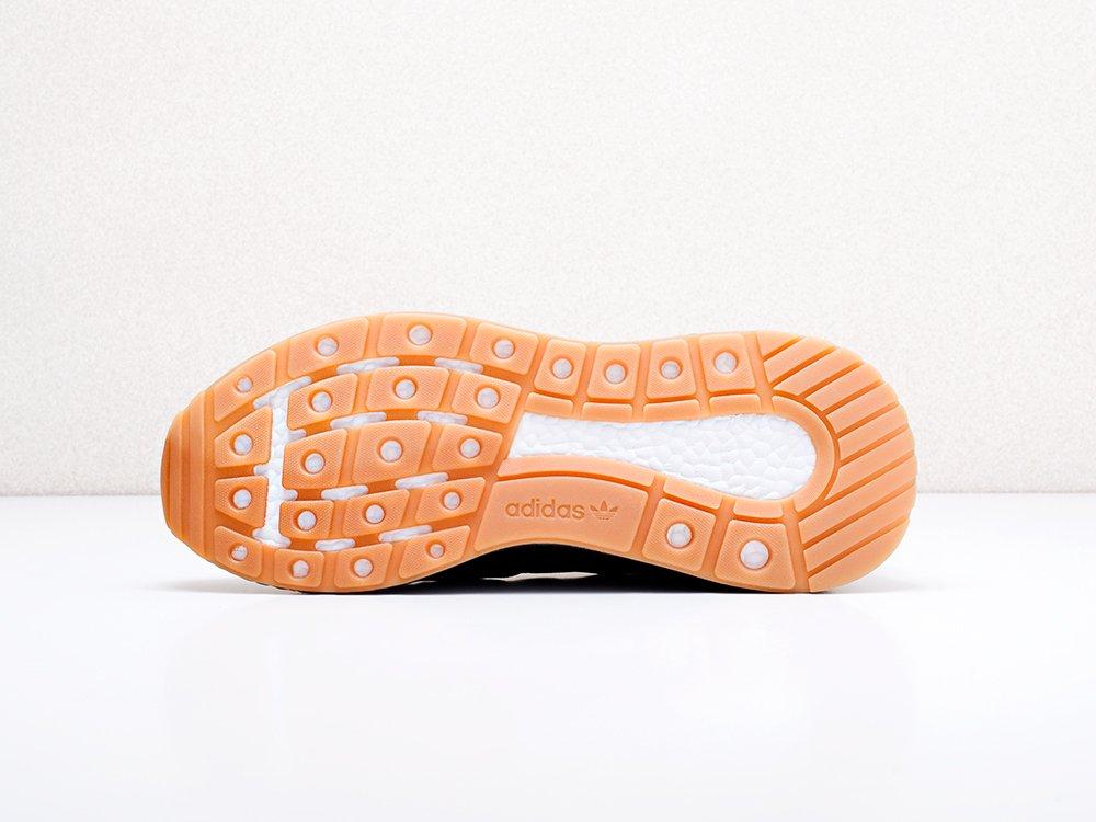 купить кроссовки Zx 500