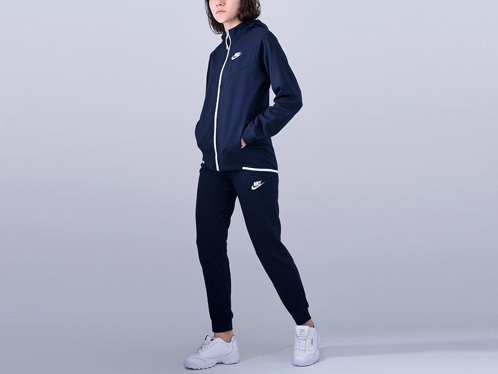 1e606679 ... Спортивный костюм Nike цвет Разноцветный. на сайте представлены  фотографии реальных товаров