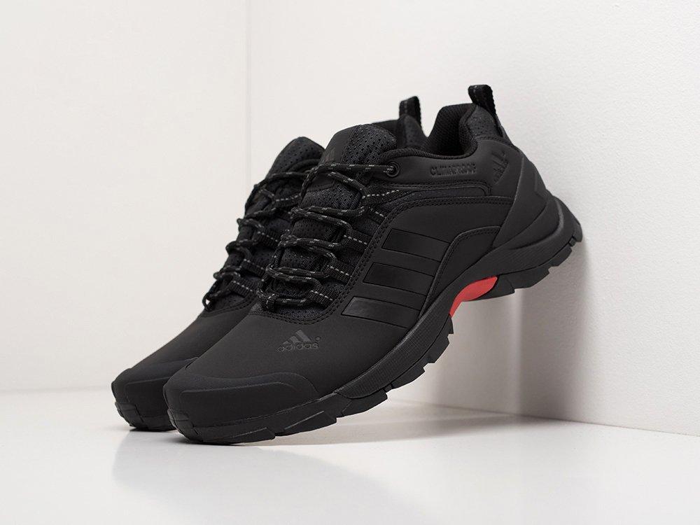 Кроссовки Adidas Terrex AX2 цвет черный купить по цене 3490 рублей в интернет-магазине outmaxshop.ru с доставкой ☑️