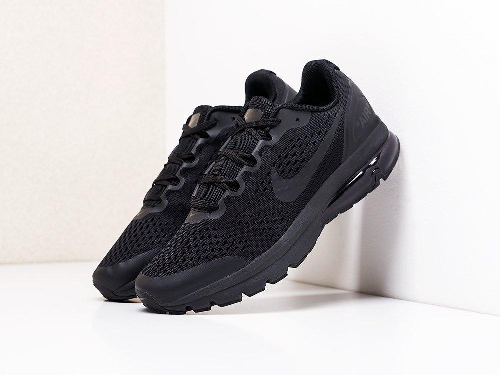 Кроссовки Nike Air Zoom Pegasus 34 цвет Черный купить по цене 3390 рублей в интернет-магазине outmaxshop.ru с доставкой ☑️