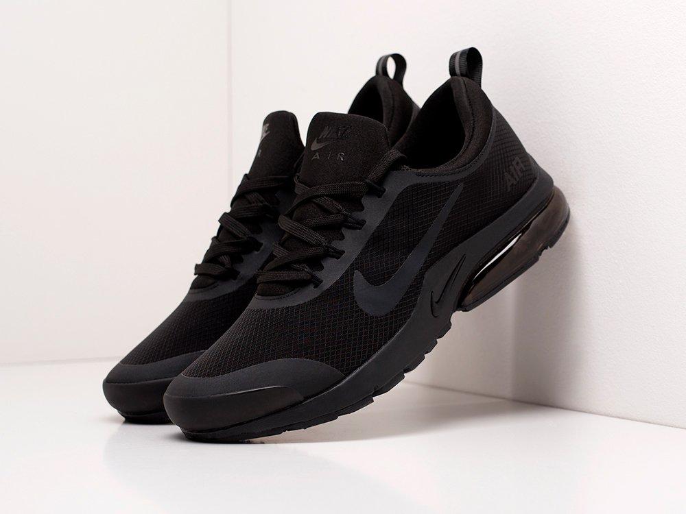 Кроссовки Nike Air Presto цвет Черный купить по цене 3390 рублей в интернет-магазине outmaxshop.ru с доставкой ☑️