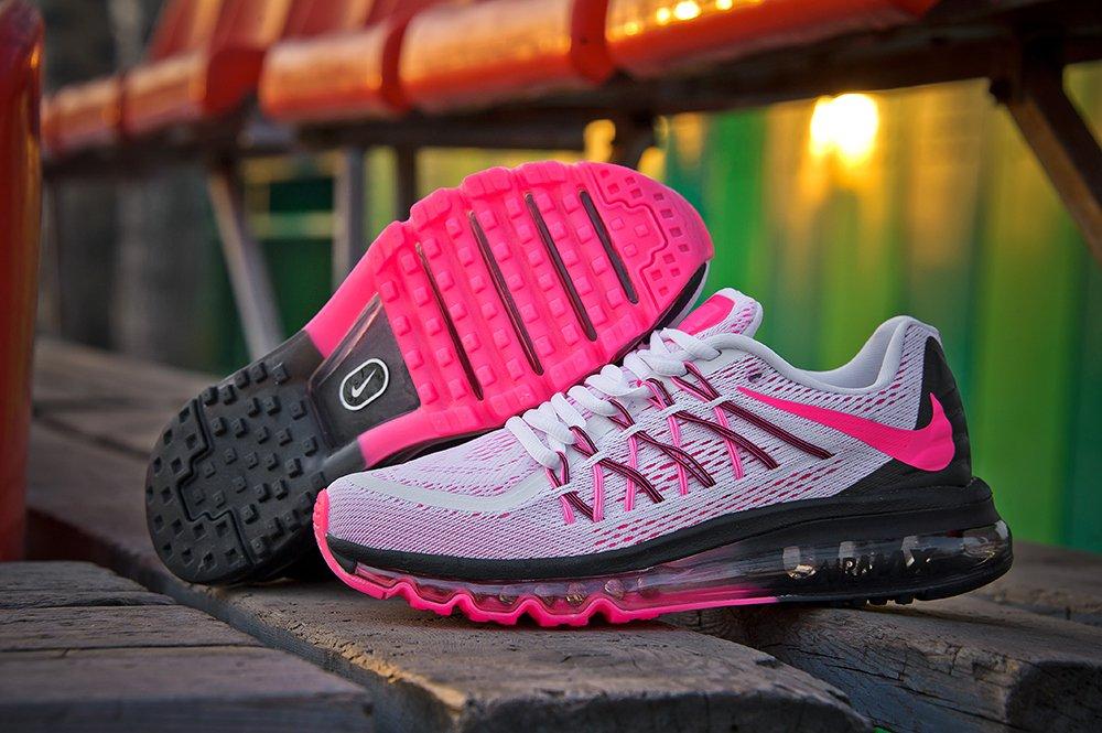 eb23a723d Кроссовки Nike Air Max 2015 купить по цене 1090 рублей в интернет-магазине  outmaxshop.ru с доставкой ☑️