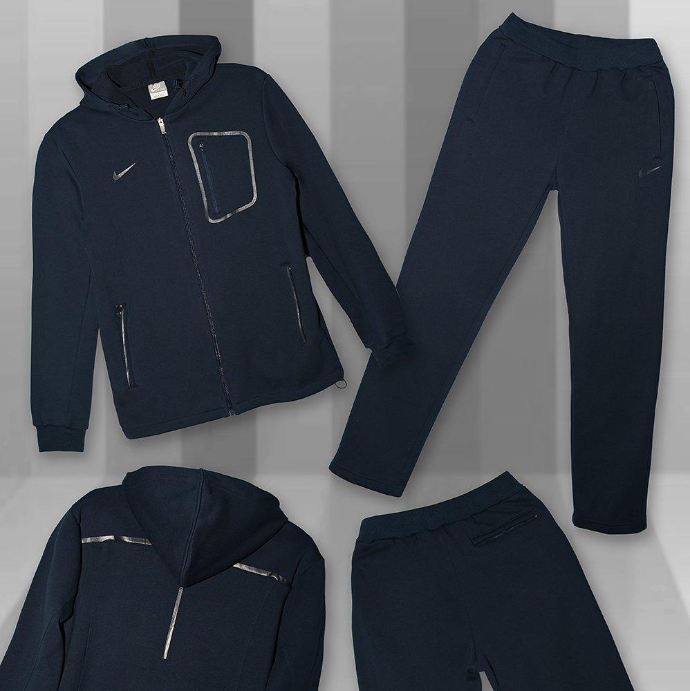 dc2ee064 Спортивный костюм Nike купить по цене 3590 рублей в интернет ...
