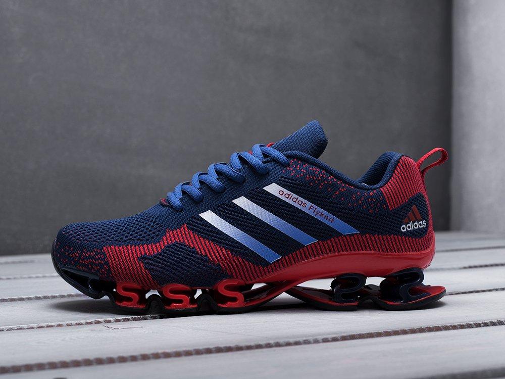 купить кроссовки Adidas Bounce Flyknit