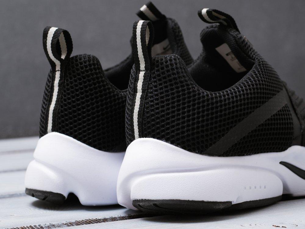 a053c6c7f ... Кроссовки Nike Air Presto Extreme цвет Черный. на сайте представлены  фотографии реальных товаров