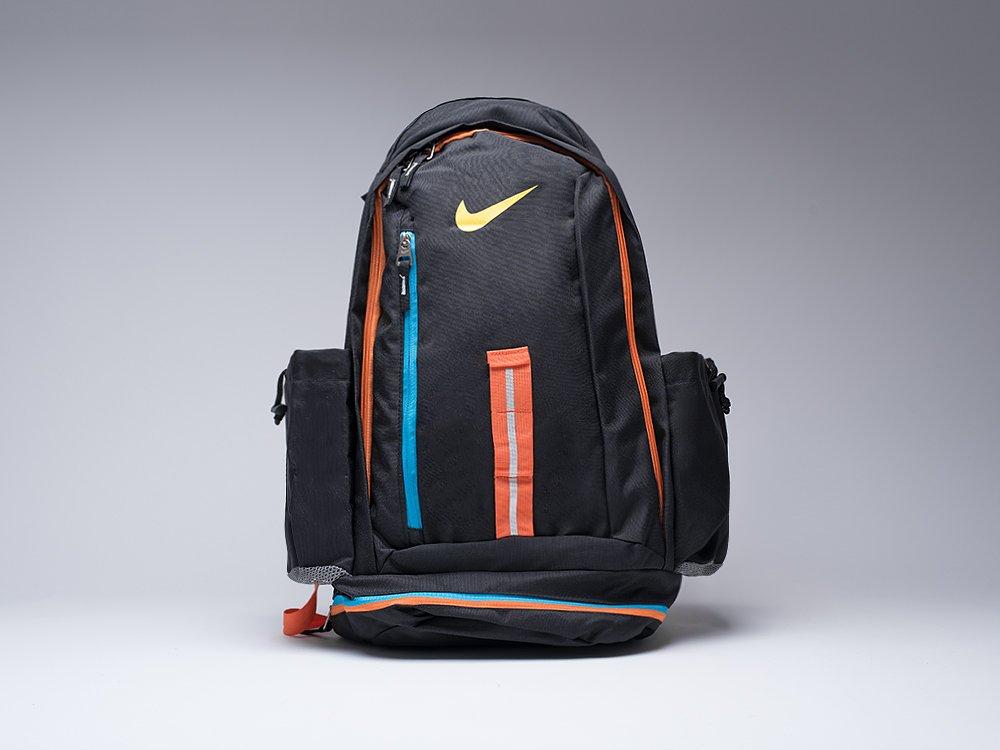 c01123c86388 Рюкзак Nike Kevin Durant цвет Черный купить по цене 1390 рублей в ...